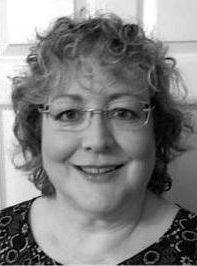 Valerie Bowman, BCPP